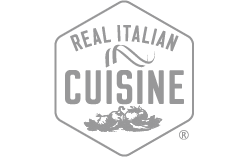 Group SOI - Real Italian Cuisine