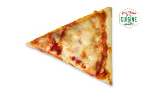 Group SOI -4-formaggi-Pizza Slice - Real Italian Cuisine