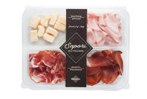 antipasto, italiano, antipasti, italian, appetizer, appetizers, italiani, pack, cinque