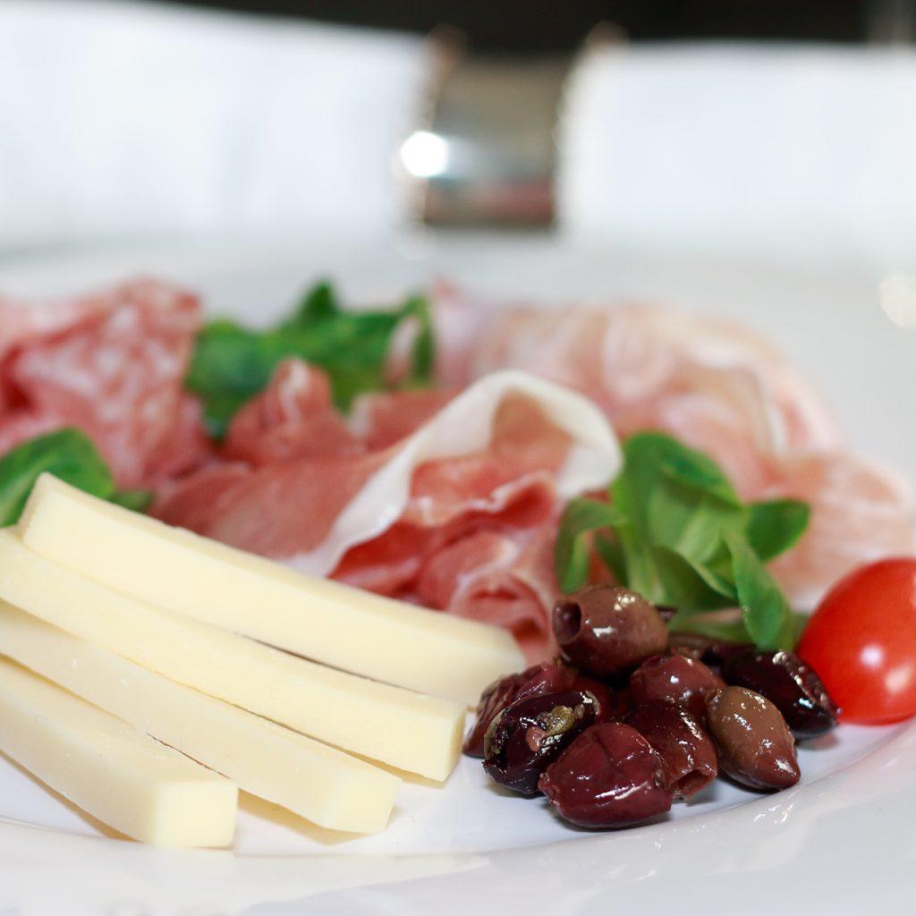 antipasto, italiano, antipasti, italian, appetizer, appetizers, italiani