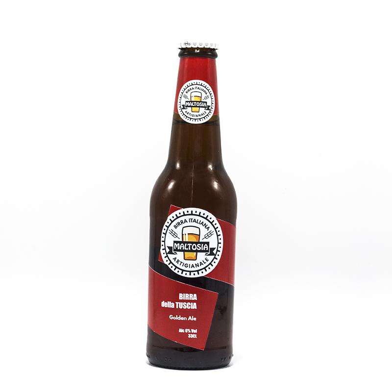 birra, beer, birra della tuscia, golden ale, triple apa, cascinone, maltosia, birre
