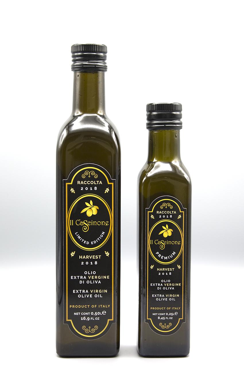 olio, raccolta, 2018, oliva, olive, oil, harvest, Tuscia, cascinone, Etruria