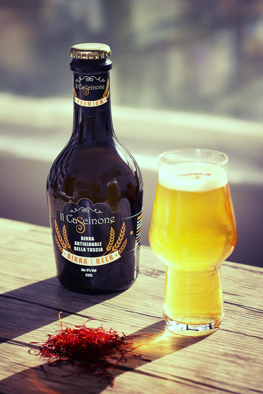 birra, beer, birra della tuscia, golden ale, triple apa, cascinone, maltosia